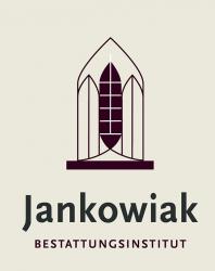 Bestattungsinstitut Jankowiak GmbH | Lübeck